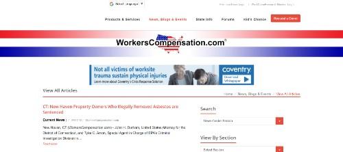 WorkersCompensation.com